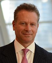 Anthony Carpinelli Vice President of Revenue
