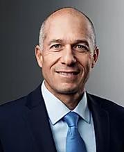 Moshe Ishai Co-Founder & General Manager