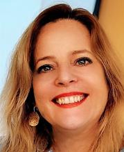 Nirit Icekson Vice President of Marketing