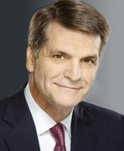 William J. (Bill) Teuber, Jr. Advisor