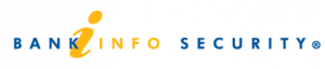 Bank Info Security logo