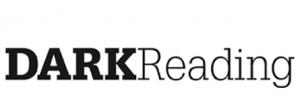 Dark reading holisticyber ran shahor