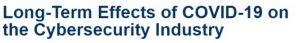 COVID-19 cybersecurity survey