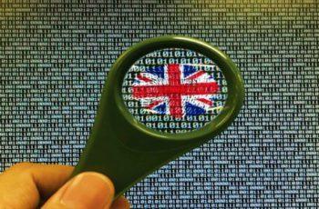 uk data breach report