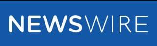 newswire holisticyber ran shahor COVID survey