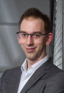 Peter Cohen HolistiCyber