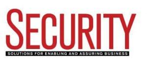 security magazine media newspaper