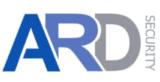 ARD security partner holisticyber