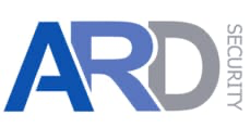 ARD security partner holisticyber