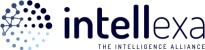 intellexa security holisticyber partner