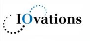 iovations partner logo