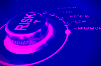 9 Elements Required for an Effective Third Party Risk Management Framework