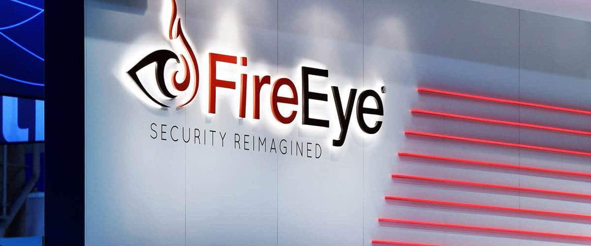 fireeye breach security holisticyber